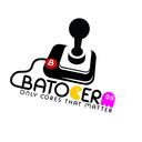 Batocera Linux logo