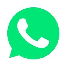 WhatsApp : créer des GIFS animés rapidement et facilement