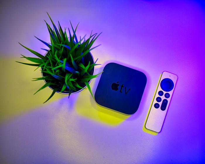 Apple TV 4K 2021-700px