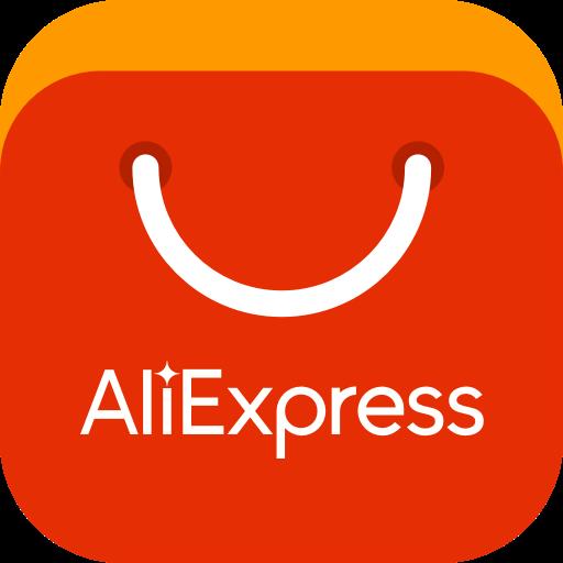 11ème anniversaire d'Aliexpress: des promos jusqu'à -70% et des codes et coupons réduction