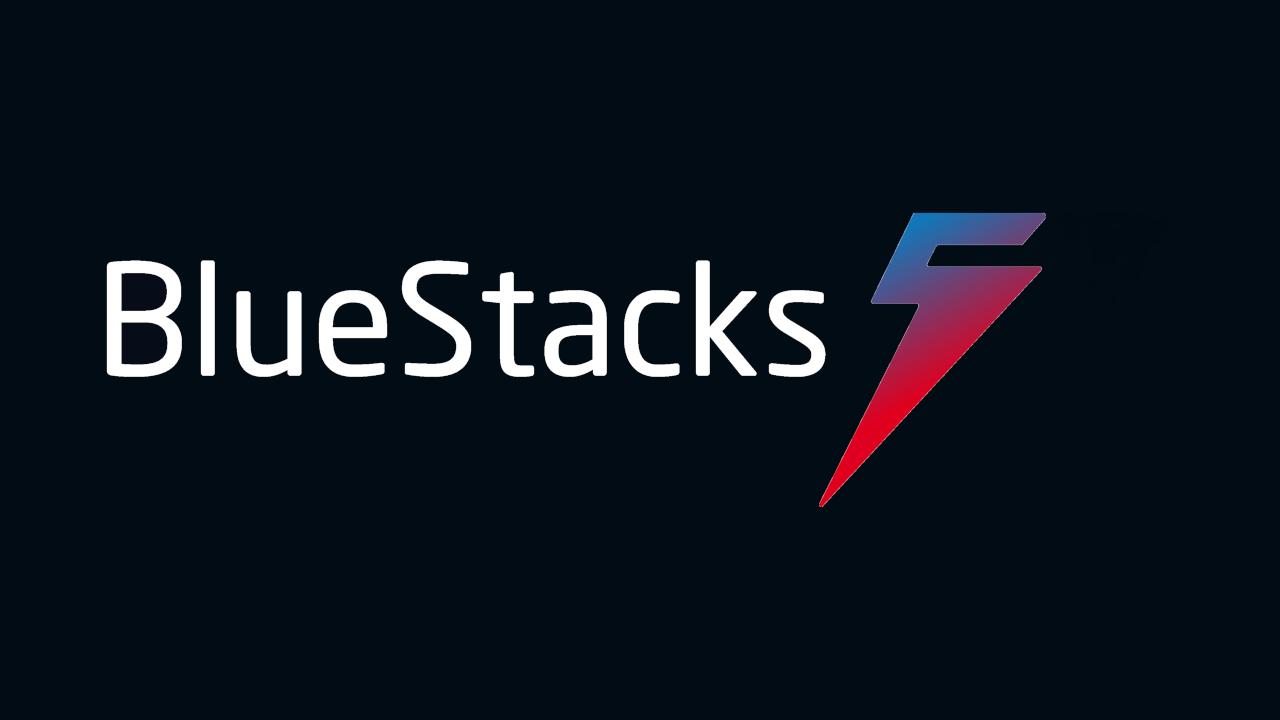 Bluestacks 5 : le célèbre émulateur Android totalement réécrit pour plus de vitesse et de légèreté