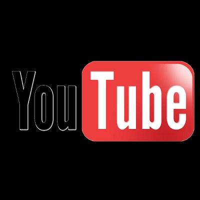 Kulture ChroniK en live sur Youtube vendredi 26/07/19 à 20h30