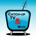 Catch-Up TV & More Kodi