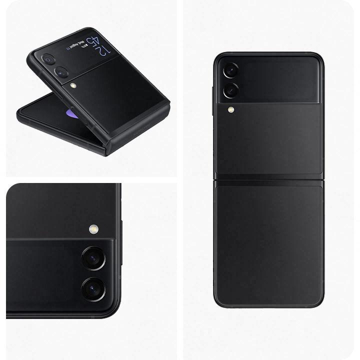 Samsung Galaxy Z Flip 3 (2)