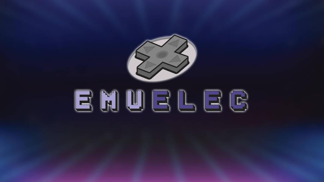 EmuELEC : un OS Retrogaming pour box TV & cartes équipées de soc Amlogic