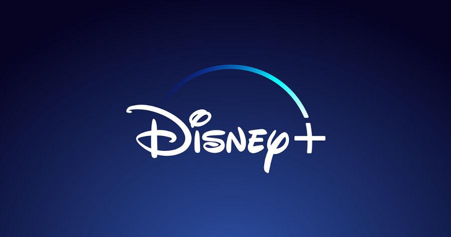 Comment résoudre les problèmes de son sur Disney+