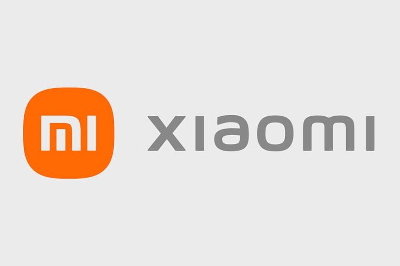Xiaomi présente les Mi Mix Fold, Mi 11 Ultra, Smartband 6 ainsi que d'autre produits