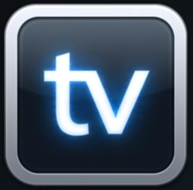 Regarder les chaines TV sur Kodi avec PVR IPTV Simple Client et un M3U / M3U8 ou une URL