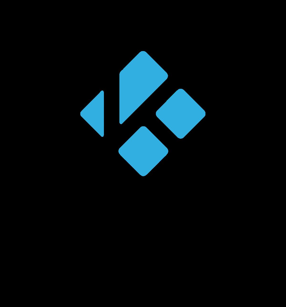 Accéder à son mediacenter Kodi dès le démarrage du PC avec Launcher4Kodi