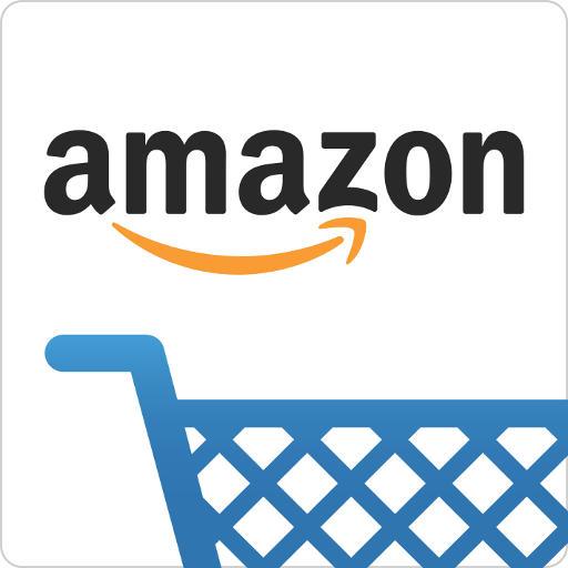Amazon Prime Day : Les meilleures promos et ventes flash du 21 et 22/06/2021