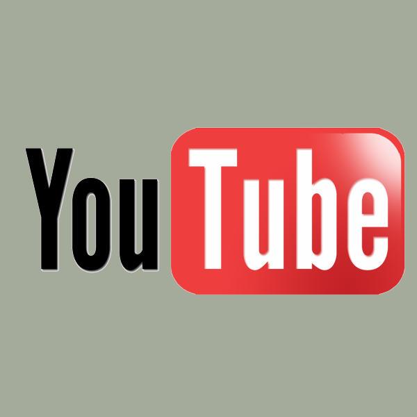 Tutoriel : Installer & utiliser son compte Youtube sur Kodi en créant sa clé API