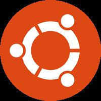 Ubuntu Desktop en version officielle pour Raspberry Pi