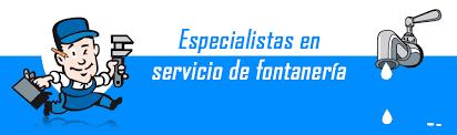 DESATASCOS BENIDEFÓN LAS 24 HS. TL 639247173