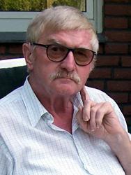 †  Manfred Kaufhold ist am 2. August 2021 verstorben