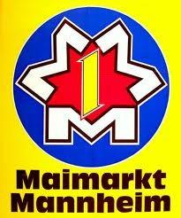 Mehr über den Maimarkt - BILD AN-KLICKEN