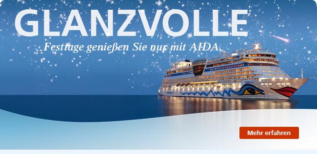 Kreuzfahrten Weihnachten Silvesterurlaub 2021 Neujahr 2022 Urlaub auf See mit erfahrenen Reedereien in 2021 verreisen