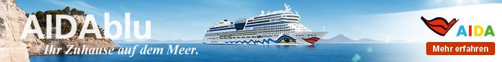 Kombireisen Griechenland Kreuzfahrt und Baden Corfu oder Kreta 2018 hier buchen