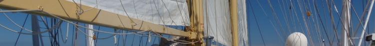 Star Clipper Segelkreuzfahrten im Mittelmeer Mai Juni July August ab Rom Athen venedig Kroatien Kreuzfahrt