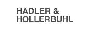 Partner Hadler und Hollerbuhl Stoffe