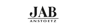 Schmid Polsterdesign arbeitet mit Jan Anstoetz