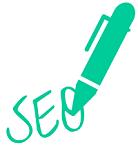 Online-Texte_Leistungen_contegy_de