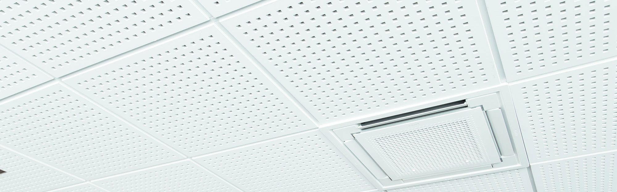 climatisation gainable devis gratuit clima progress. Black Bedroom Furniture Sets. Home Design Ideas