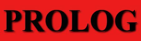 Banner Titel Buch Prolog