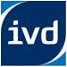 Immobilienverband Deutschland Logo