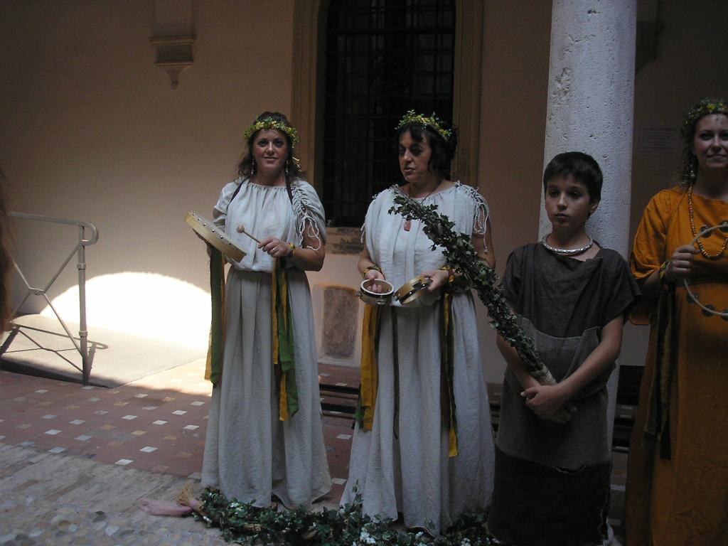 Colonia Iulia Fanestris