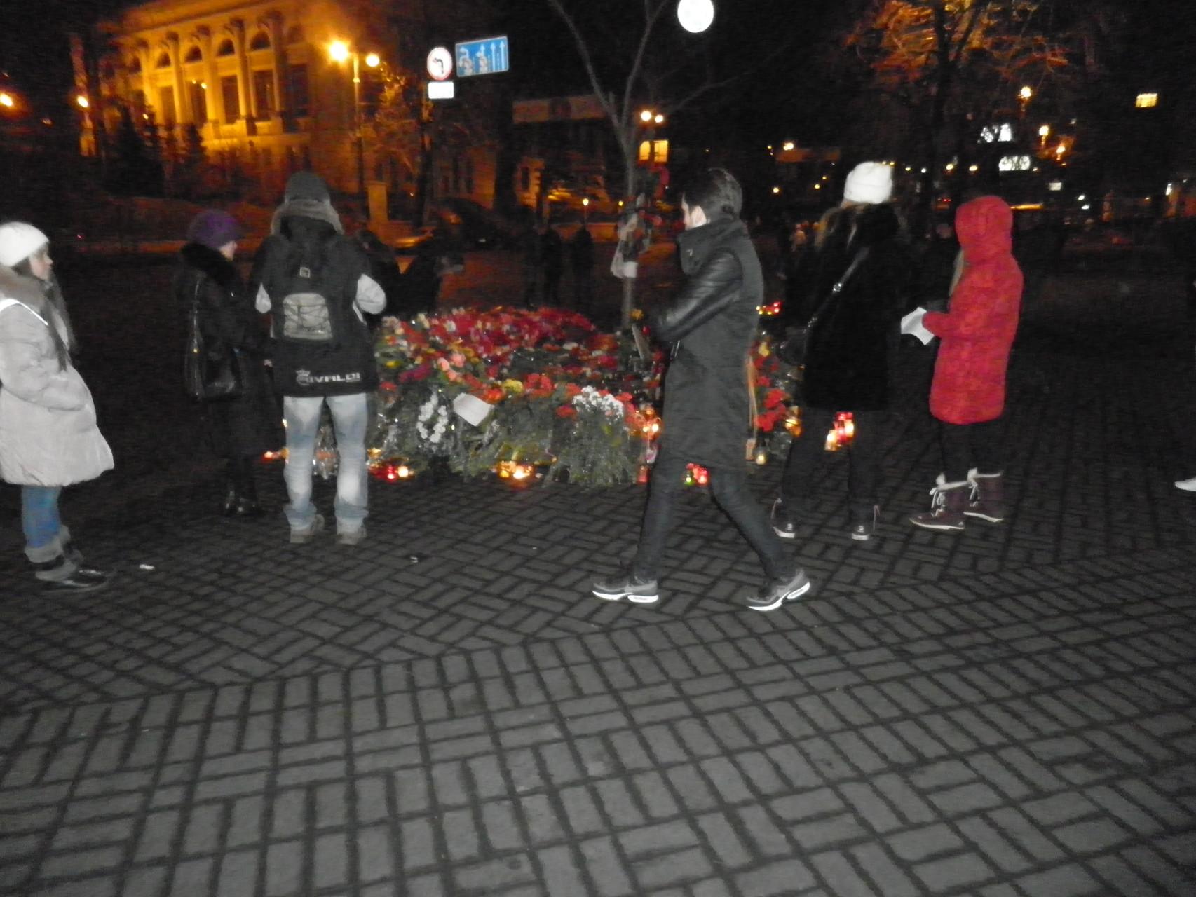 Maidan 26.02.2014