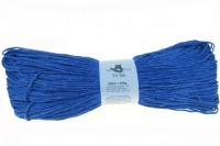 Fb. 4375 Blauschleier