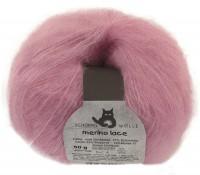 Fb. 2140 Rosé