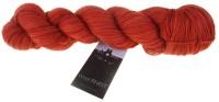 Fb. 2277 runde Rot