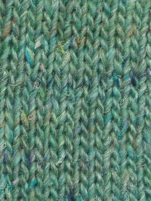 Silk Garden Sock Solo Wolle Schones