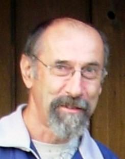 Alfred Sommerhalder