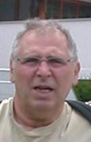 Hans-Peter Kurzbein
