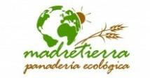 Madretierra. Panadería ecológica
