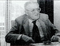 Marcel Roskopf