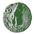 Liechtensteiner Jägerschaft