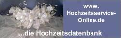 (c) Rh-hobbyfotografie.de