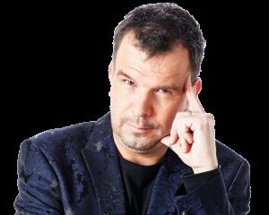 Moderator   :  Markus Knoll    - bekannt von den Ingolstädter Modetagen, Geschäftsführer Schwarzwaldradio und  Hitradio Ohr. Sternzeichen Löwe!!!  Der heisse Süden trifft auf die Kühle aus dem Norden.