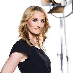 Moderatorin : Janine Drynda      - VIP Reporterin vonRadio Hamburg, Entertainment Managerin / Moderatorin von Aida Luna.Die Kühle aus dem  Norden trifft auf den Heissen aus dem Süden