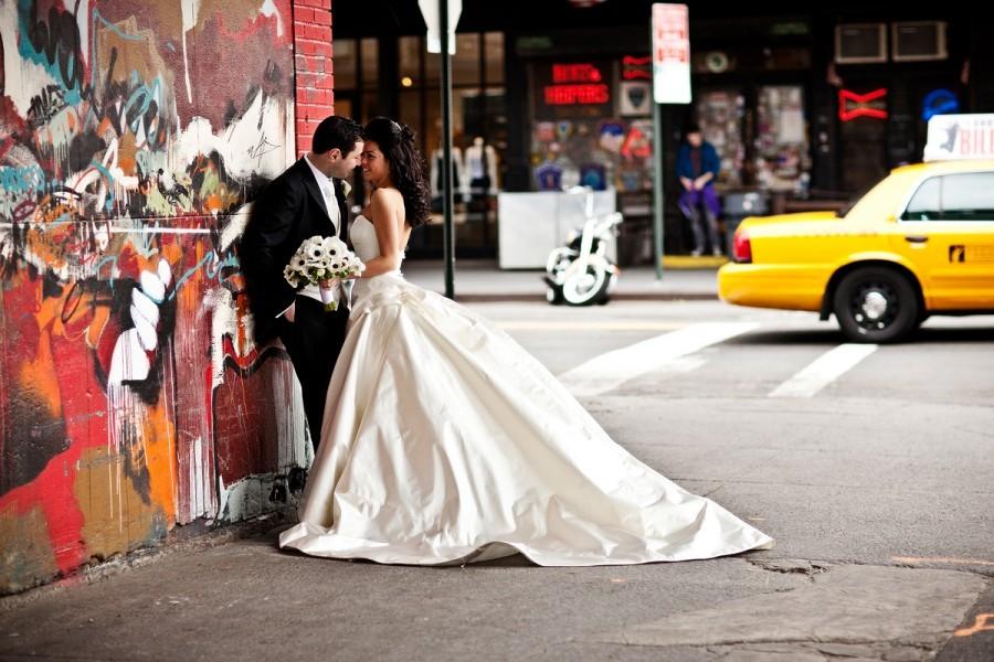 Matrimonio Tema New York : Matrimonio e anniversario new york usa
