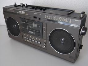 RFT SKR 700