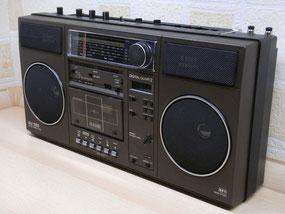 RFT SKR 550