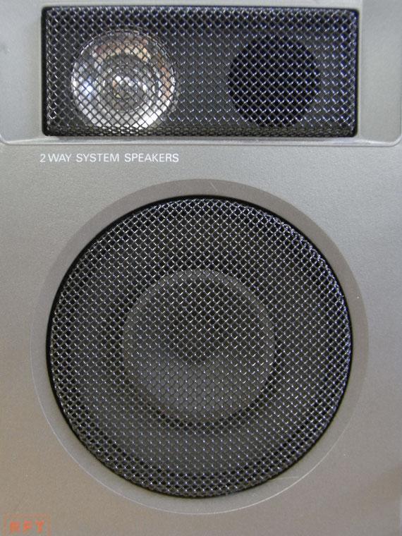 Bild: RFT EAW Audio 145,Kassettenrekorder,Kassettenrecorder,Radio,DDR,RFT,Reparatur,Restauration,Defekt,Überholung,Ersatzteile,instandsetzen,reparieren,überholen,aufarbeiten,kaputt