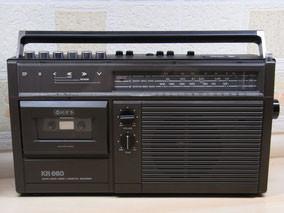 RFT KR 660
