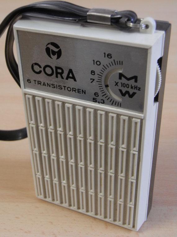Bild: Tehnoton CORA 2,Radio,DDR,RFT,Reparatur,Restauration,Defekt,Überholung,Ersatzteile,instandsetzen,reparieren,überholen,aufarbeiten,kaputt