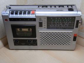 RFT KR 450