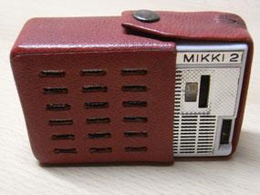 RFT MIKKI 2